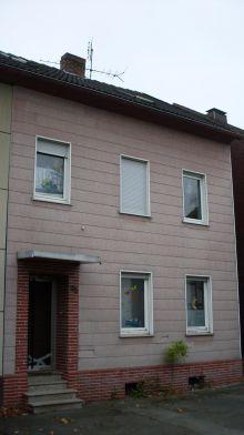 Doppelhaushälfte in Höxter  - Höxter