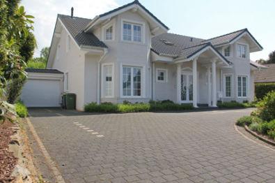 Einfamilienhaus in Sankt Augustin  - Hangelar