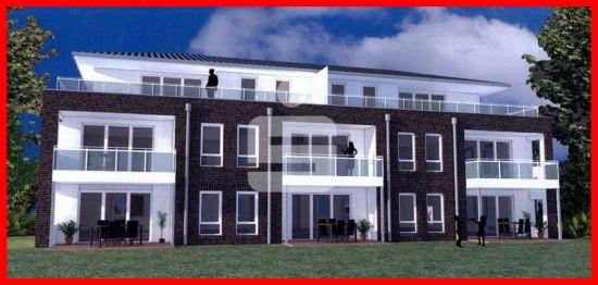 Wohnung in Wagenfeld  - Wagenfeld