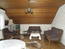 Wohnung in Rheinstetten  - Mörsch