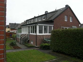 Doppelhaushälfte in Stolberg  - Münsterbusch