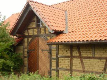 Bauernhof in Korschenbroich  - Korschenbroich