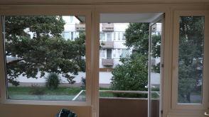 Apartment in München  - Milbertshofen-Am Hart