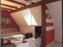 Wohnung in Waibstadt  - Waibstadt