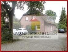 Dachgeschosswohnung in Varel  - Dangastermoor