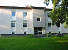Erdgeschosswohnung in Dortmund  - Kley
