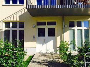 Maisonette in Berlin  - Lichterfelde