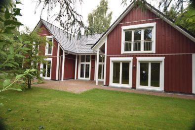 Zweifamilienhaus in Appel  - Oldendorf