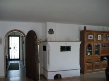 Einfamilienhaus in Pürgen  - Pürgen