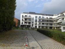 Stellplatz in Hamburg  - Horn