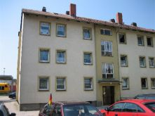 Etagenwohnung in Schwandorf  - Altenried