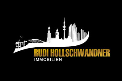 Wohngrundstück in Hamburg  - Schnelsen