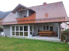 Mehrfamilienhaus in Kraichtal  - Neuenbürg