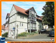 Wohnung in Homberg  - Homberg
