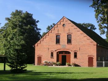 Bauernhaus in Schwanewede  - Schwanewede