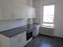 Dachgeschosswohnung in Kiel  - Schreventeich