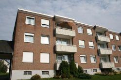 Etagenwohnung in Bielefeld  - Vilsendorf