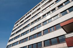 Bürofläche in Hamburg  - Horn