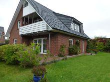 Erdgeschosswohnung in Mönkeberg