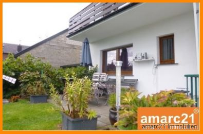 Zweifamilienhaus in Vettweiß  - Lüxheim
