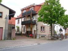 Mehrfamilienhaus in Großrinderfeld  - Großrinderfeld