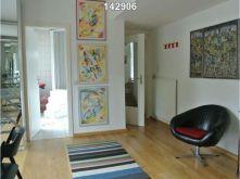 Wohnung in Stuttgart  - Untertürkheim