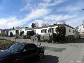 Sonstiges Haus in Konstanz  - Fürstenberg