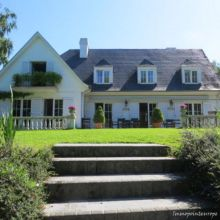 Sonstiges Haus in Belgien