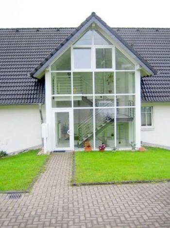 Etagenwohnung in Nümbrecht  - Winterborn