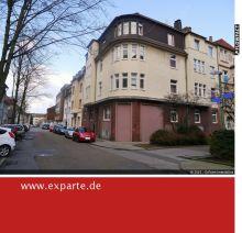 Etagenwohnung in Essen  - Südostviertel