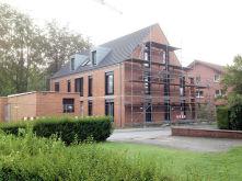 Etagenwohnung in Coesfeld  - Coesfeld