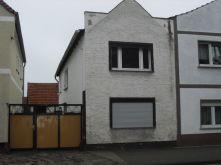 Stadthaus in Loburg  - Loburg