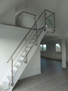 Penthouse in Bochum  - Weitmar