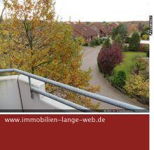 Wohnung in Wolfsburg  - Reislingen