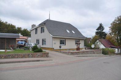 Sonstiges Haus in Ostseebad Heringsdorf  - Neuhof