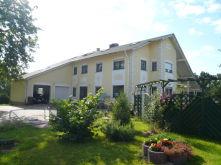 Zweifamilienhaus in Knorrendorf  - Kleeth