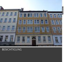 Mehrfamilienhaus in Leipzig  - Wahren
