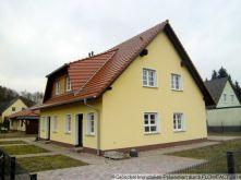 Sonstiges Haus in Kloster Lehnin  - Lehnin