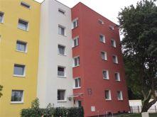 Erdgeschosswohnung in Kamen  - Kamen-Mitte
