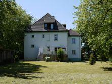 Villa in Leuna  - Kötzschau