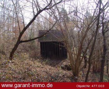 Wohngrundstück in Leonberg  - Ramtel