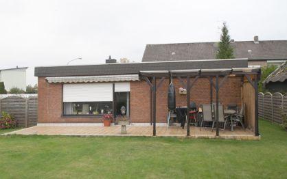Bungalow in Nordhorn  - Nordhorn
