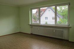 Etagenwohnung in Bremen  - Burgdamm
