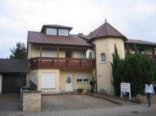 Erdgeschosswohnung in Grünstadt  - Grünstadt