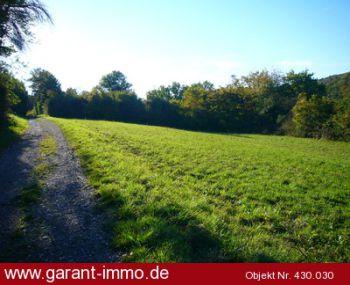 Wohngrundstück in Gechingen