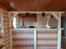 Dachgeschosswohnung in Erlensee  - Rückingen