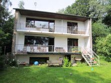 Erdgeschosswohnung in Kisdorf