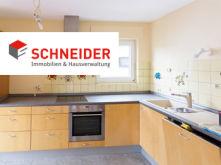 Wohnung in Offenbach am Main  - Lauterborn