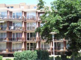 Apartment in Grömitz  - Grömitz