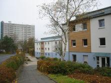 Etagenwohnung in Koblenz  - Horchheimer Höhe